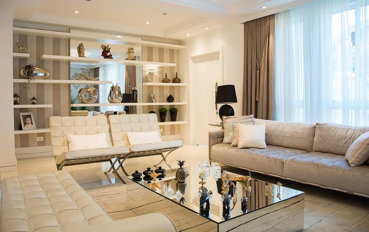 Обивочная ткань для диванов: сохраняем стиль, удобство и практичность