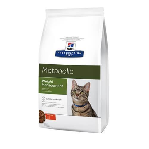 Питание котят и взрослых кошек