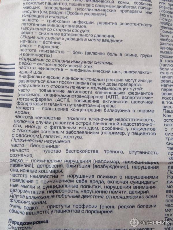 Инструкция по применению препарата байтрил для животных
