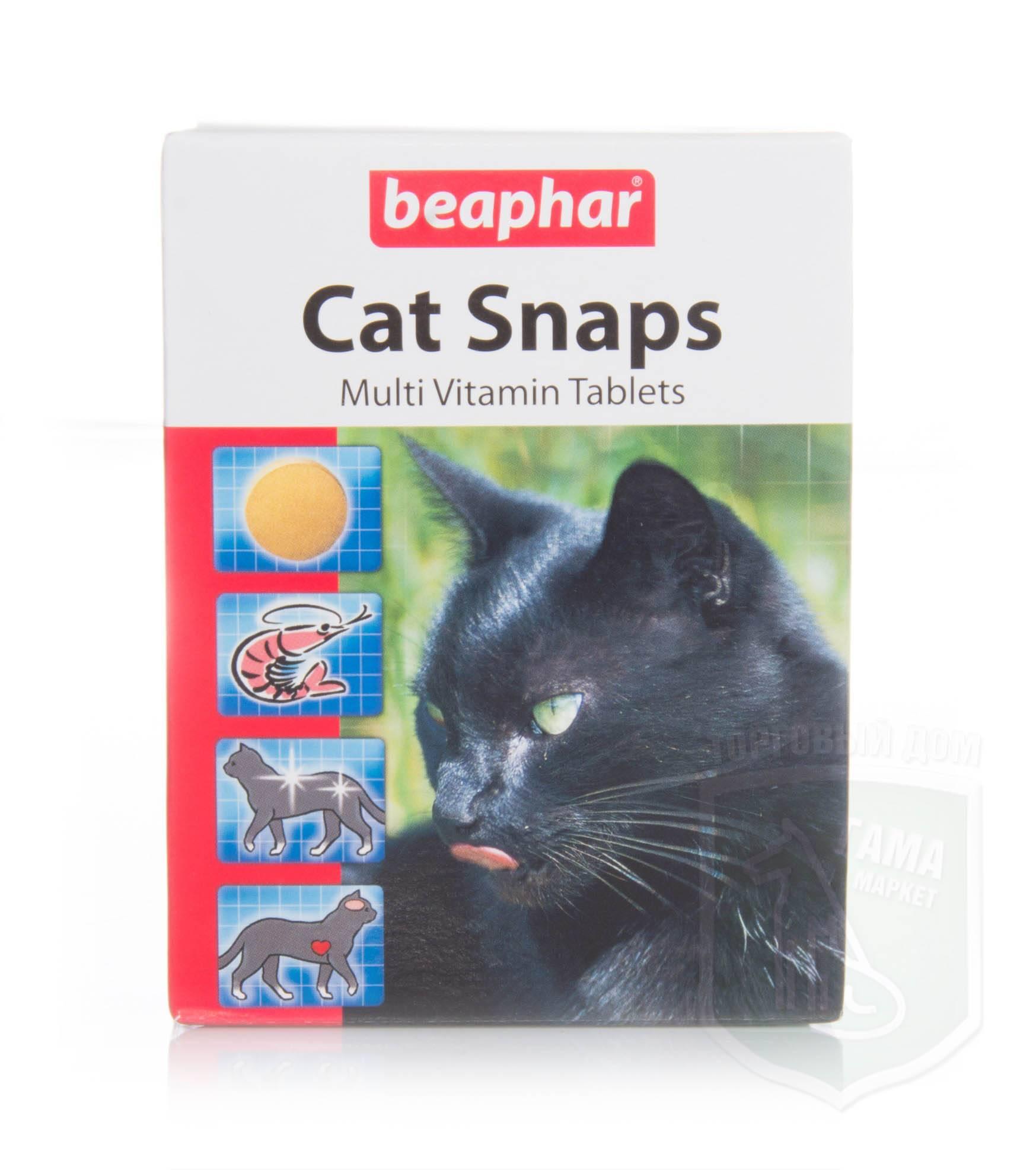 Беафар / beaphar (витамины) для кошек и котят, собак и щенков, птиц, шиншилл | отзывы о применении препаратов для животных от ветеринаров и заводчиков