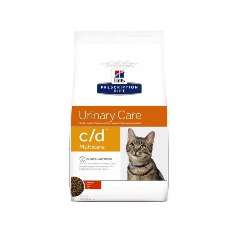 Корм хиллс для кошек: состав, цены, лечебная линейка hills и рекомендации по кормлению