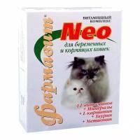 Рейтинг лучших витаминов для котов и кошек по отзывам покупателей: самые эффективные средства для здоровья и красоты домашнего питомца