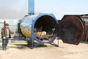 В каких случаях применяют кремацию животных