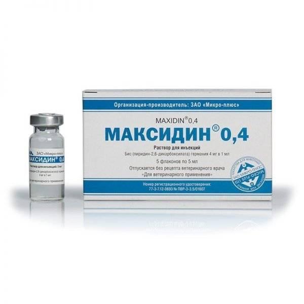 Лучше лечить или предотвратить? имунофан –ваш выбор!