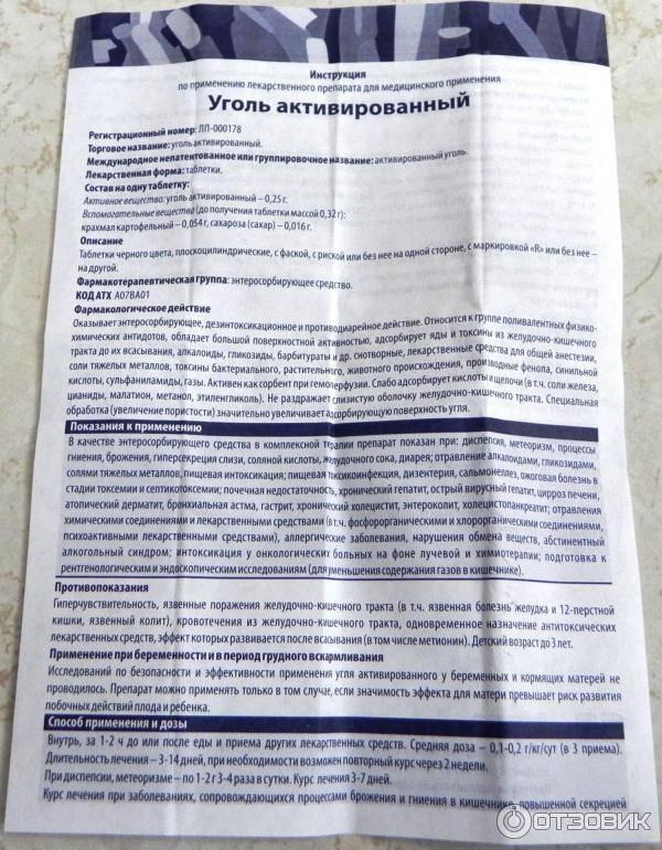 Активированный уголь для кошек и собак инструкция по применению сорбента в ветеринарии дозировка отзывы