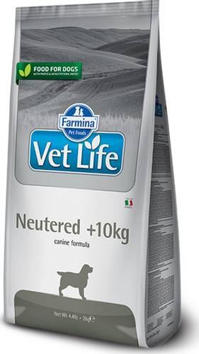 Самый честный обзор сухих кормов и консерв от farmina nd для котов