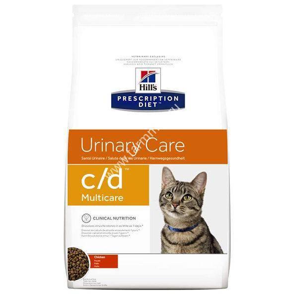 Чем кормить кошку при мочекаменной болезни? разрешенная натуральная еда и специальный корм