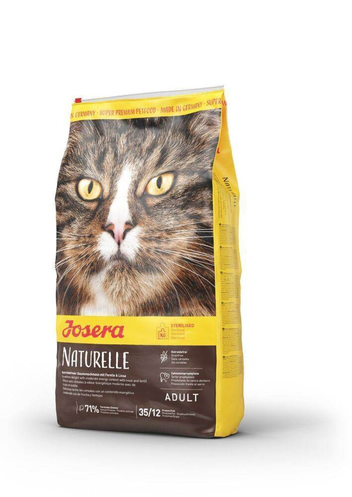 Как правильно перевести кота с сухого корма на натуралку? - запись пользователя daiana (id2406601) в сообществе домашние животные в категории помогите советом - babyblog.ru