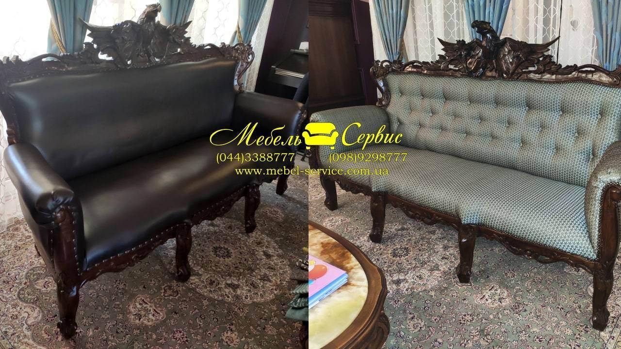 Ткань антикоготь для обивки диванов и пошива защитных чехлов