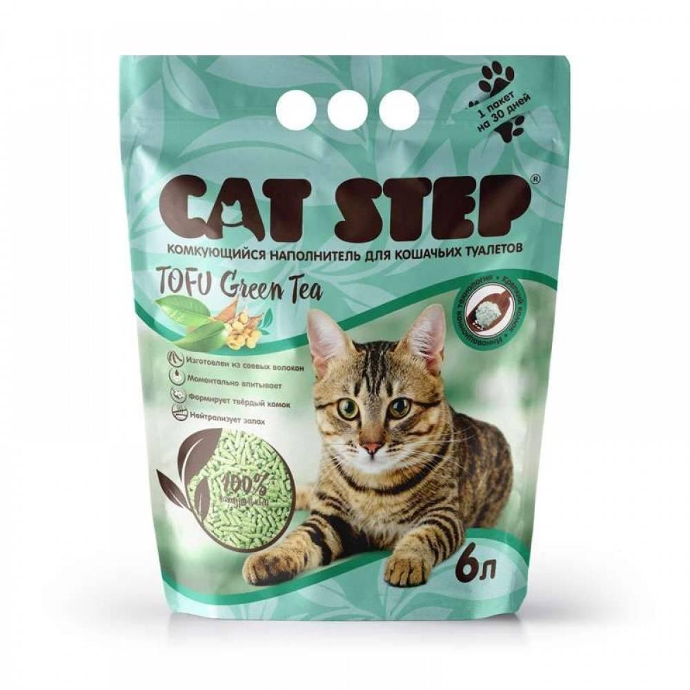 Японский наполнитель для кошачьего туалета: его особенности. как выбрать комкующийся древесный наполнитель из японии для кошек?