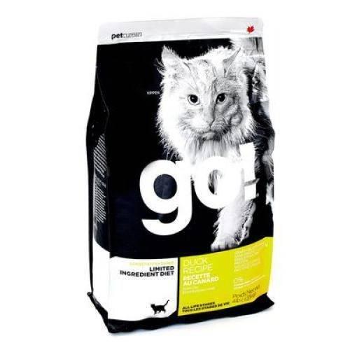 Лечебные корма для кошек: виды и список торговых марок, их особенности, отзывы ветеринаров и владельцев животных о диетическом питании