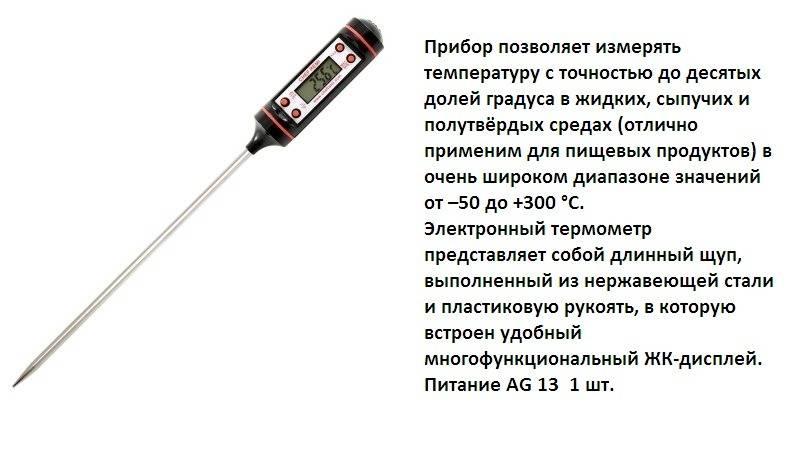 Как измерить температуру кошке - в домашних условиях, обычным градусником, пошаговая инструкция