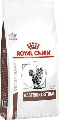 Сухой корм для кошек royal canin — отзывы. негативные, нейтральные и положительные отзывы