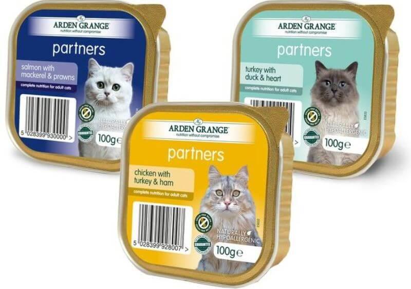 """Корм для кошек """"Innova evo"""": состав и разновидности продукции, стоимость"""