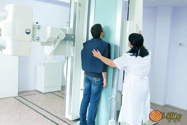 Как часто можно делать рентгеновские снимки и чем опасен рентген