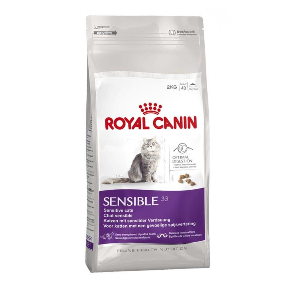 Гипоаллергенный сухой корм для кошек: какие корма не вызывают аллергию у котов? причины появления аллергии на еду