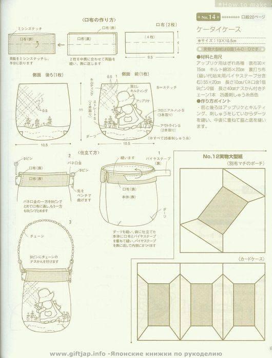 Как сделать сумку-переноску, контейнер для кошки своими руками