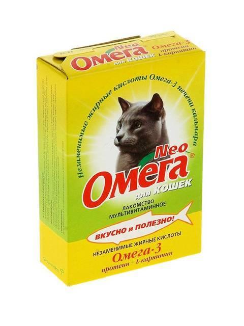 Для чего нужен таурин для кошек? вред и польза таурина для кошек