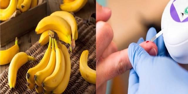 Банан с молоком: польза или вред для здоровья?