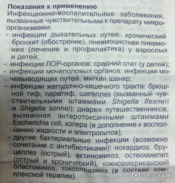 ᐉ бисептол дозировка для кошек при цистите - netmedicine.ru