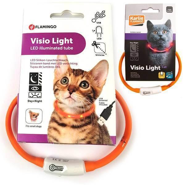 Вольеры для кошек в квартире: освещаем детально