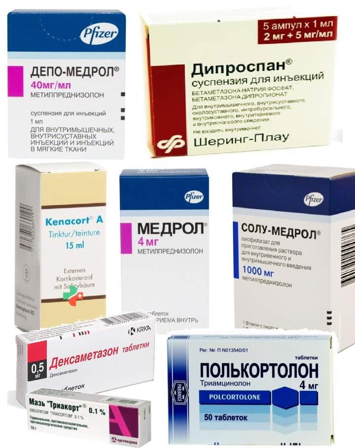 Симптомы артрита у собак: 10 лучших препаратов для лечения