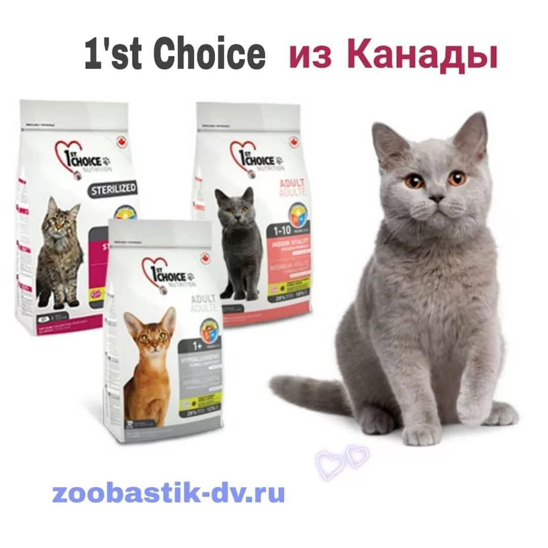 Корм для котят и кошек whiskas («вискас»): отзывы ветеринаров и владельцев животных о нем, его состав и виды, плюсы и минусы