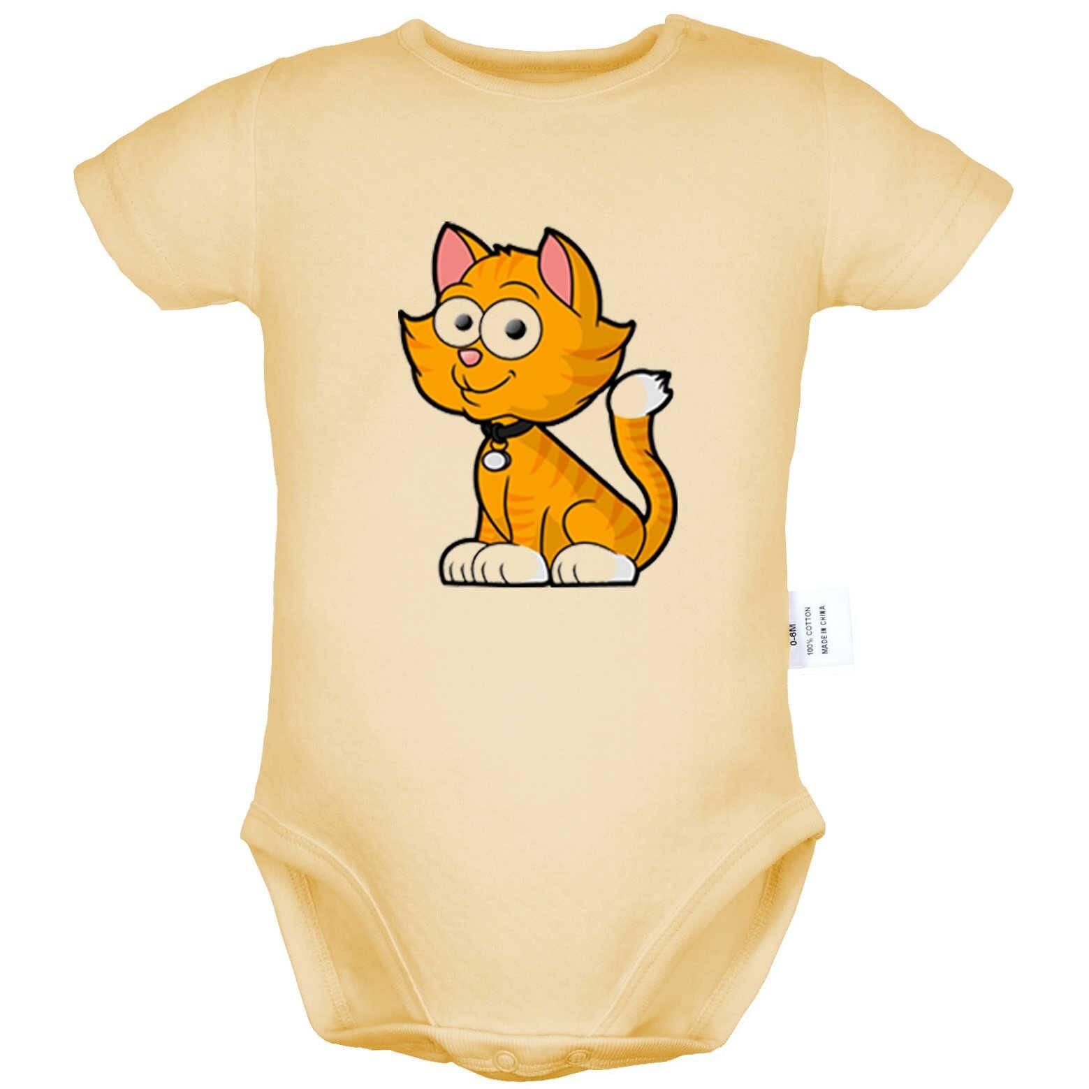 Ребенок и кошка, фото, знакомство ребенка и кошки, взаимоотношения кошки и ребенка, гигиена