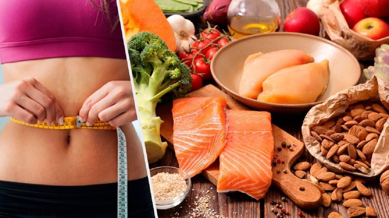 Потеря веса: причины резкого снижения веса и что делать | медицинский блог