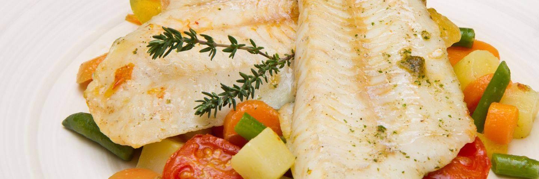 Рыбный бульон: польза и вред