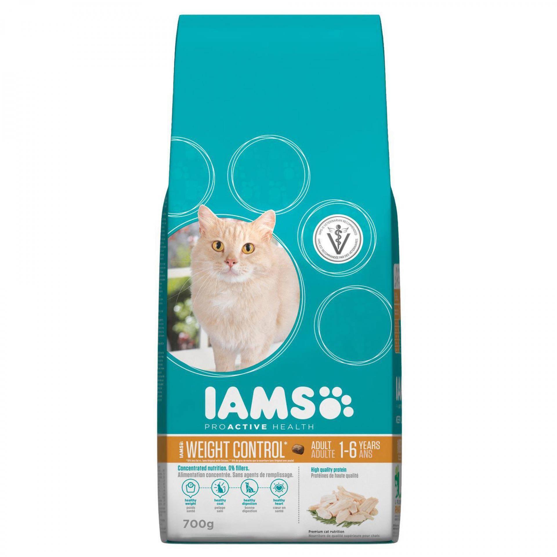 Самый лучший корм и котов для кошек по мнению ветеринаров | рейтинг