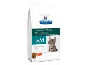 Корм для кошек и котов при запорах | цены, отзывы