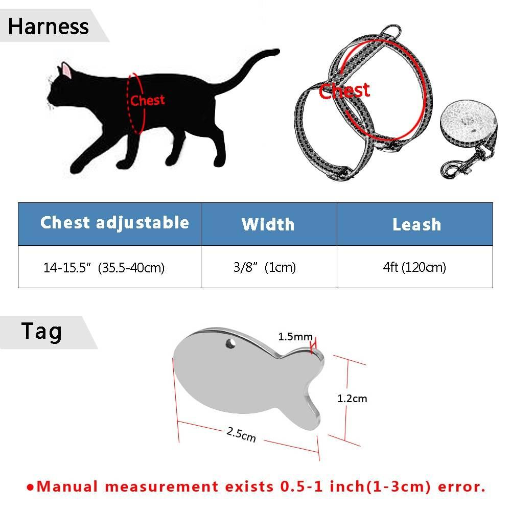 Как сделать защитный воротник для кошки своими руками: быстрые, простые, удобные выкройки и инструкции к ним