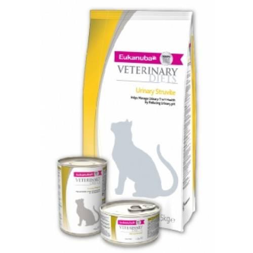 Чем кормить кота при мочекаменной болезни: корм, натуральное питание