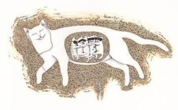 Чем кормить кошку после родов: важные и полезные продукты и общие рекомендации