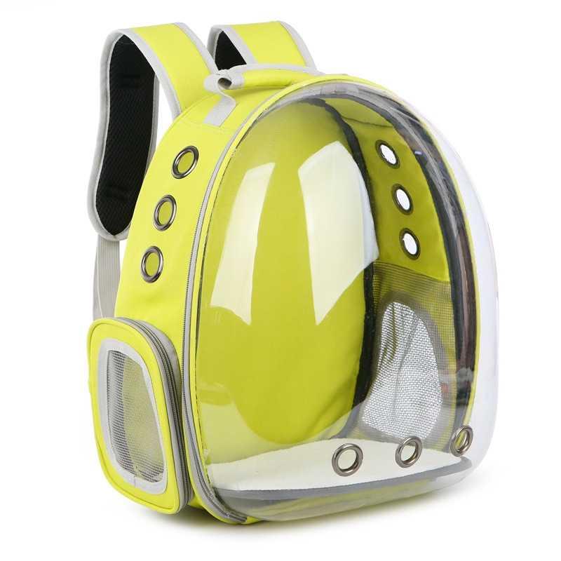 Переноска-рюкзак для кошек: особенности выбора переноски для котов в виде рюкзака с иллюминатором, плюсы и минусы, рейтинг лучших производителей