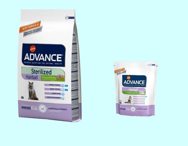 «ренал эдвансед» пищевая добавка для кошек: состав, показания и противопоказания, отзывы