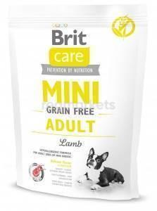 Кукуруза в составе корма для собак и кошек, или попкорн для мозга