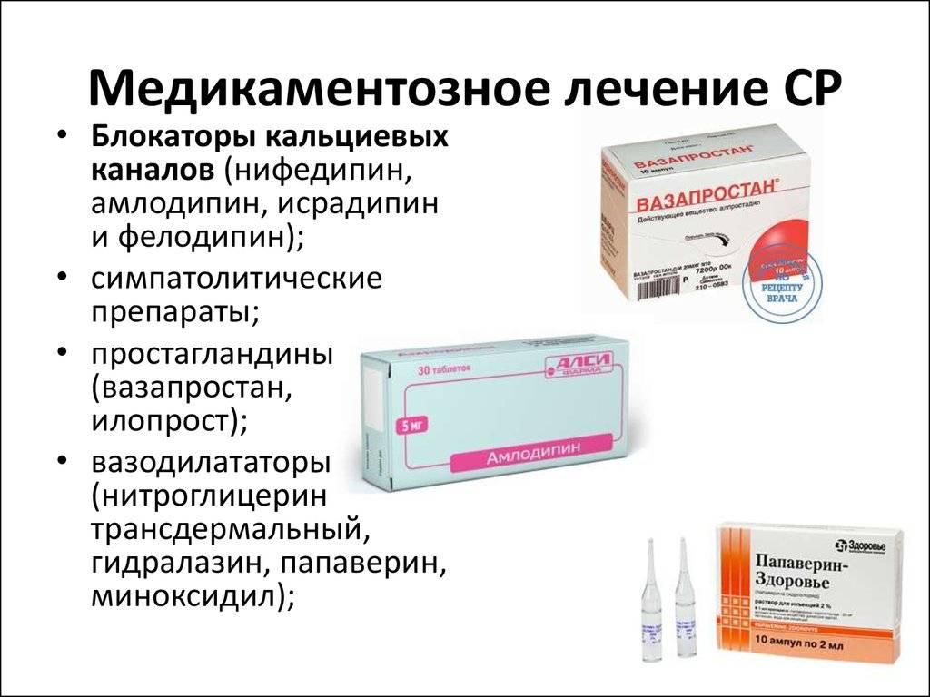 Витамины для кошек при артрите