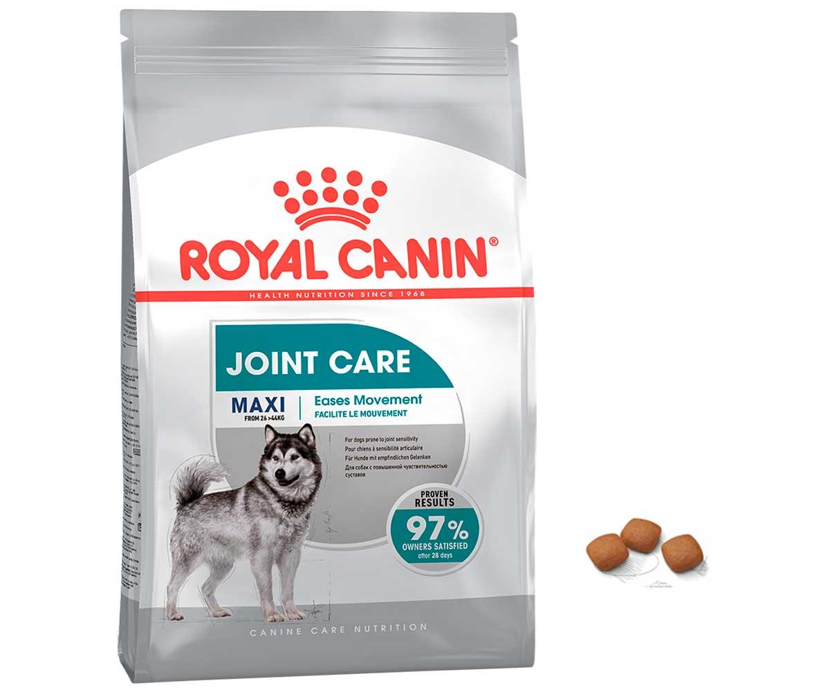 Гипоаллергенный корм для кошек: влажные корма супер-премиум-класса и другие варианты, рейтинг лучших кормов для аллергиков. отзывы ветеринаров
