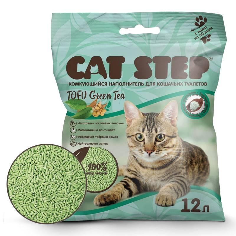 Выбираем наполнитель для кошачьего туалета: какой лучше и виды