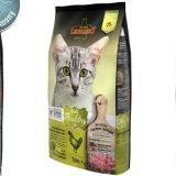 Корм иннова эво для кошек состав корма