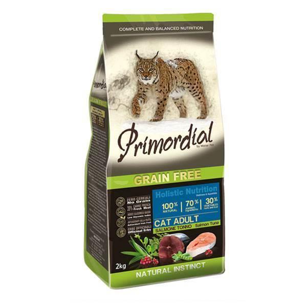 Чем кормить кастрированного кота, чтобы сохранить его здоровье?