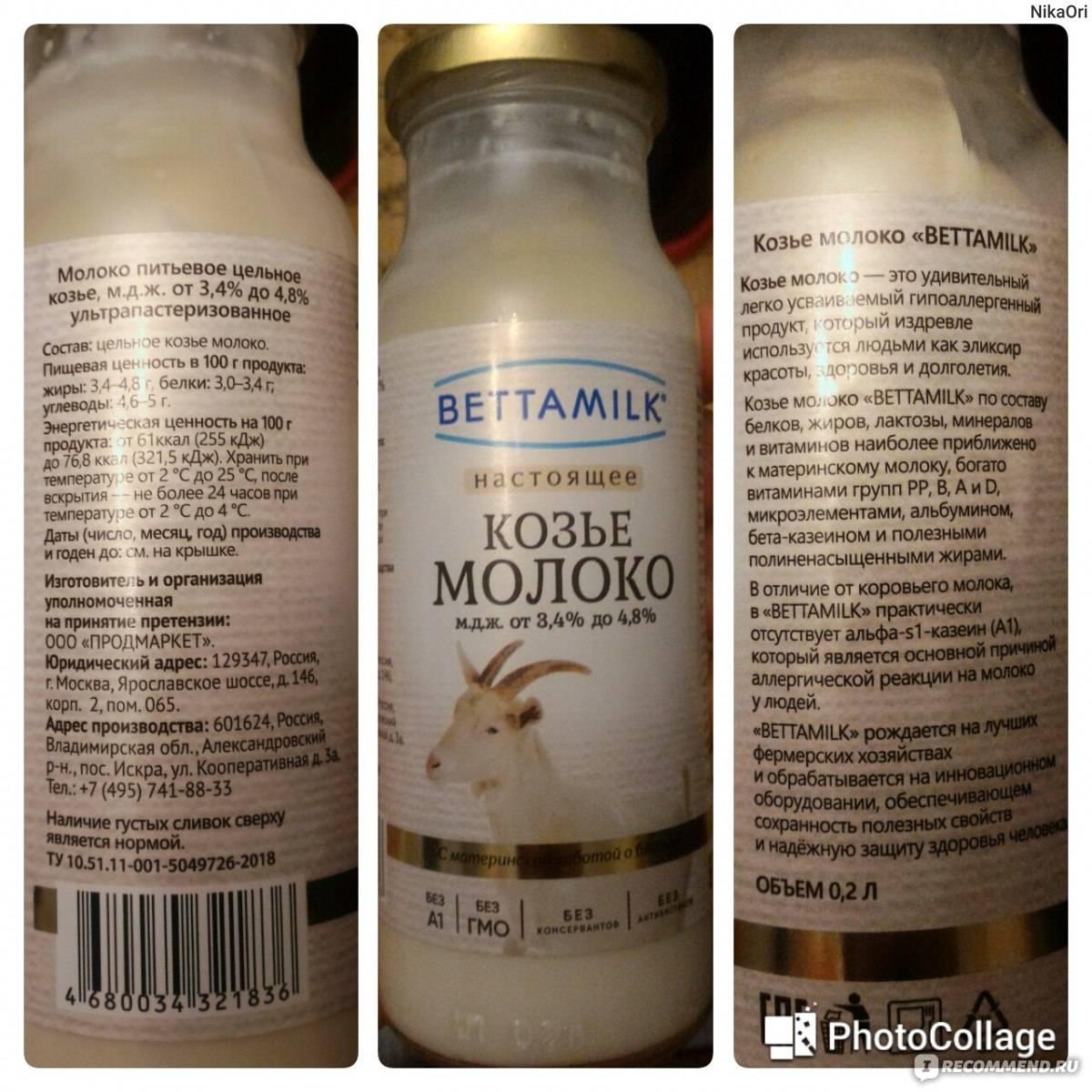 Можно ли котятам молоко - молоко для котенка: полезно или вредно?