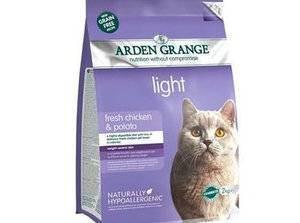 Из чего делают сухой корм для кошек: каков его состав, можно ли приготовить в домашних условиях?