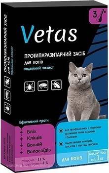 Что делать хозяину, если кошка хочет кота?