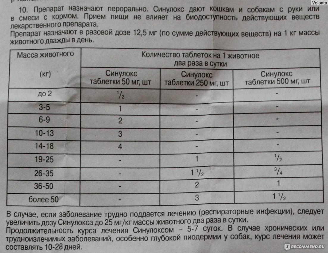 ᐉ ивермектин — инструкция по применению для собак - ➡ motildazoo.ru