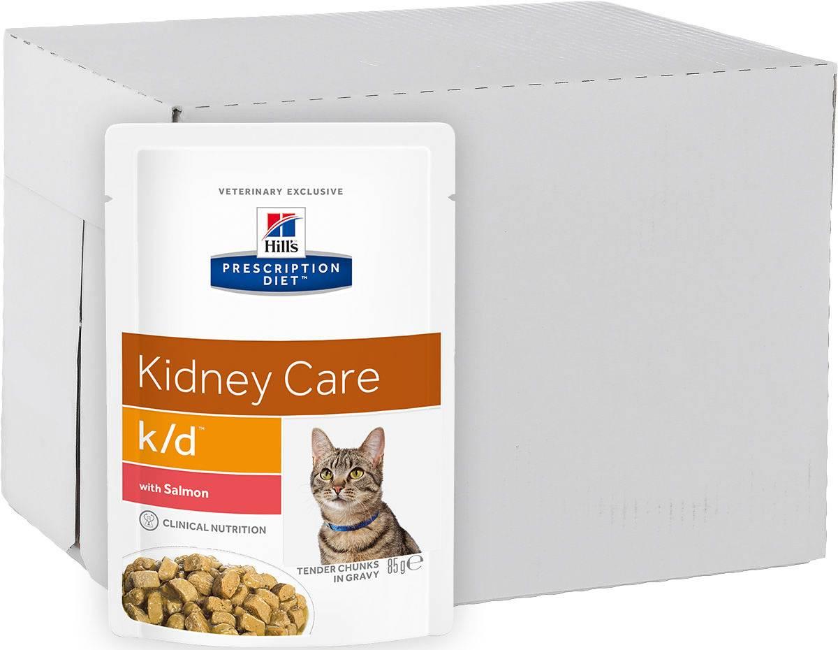 Чем кормить кошку при мочекаменной болезни: все особенности домашней и промышленной кухни