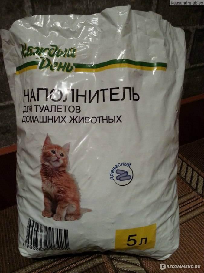 Средства для приучения котенка к лотку: эффективная защита мест спреем и другими средствами, не предназначенных для туалета кошки