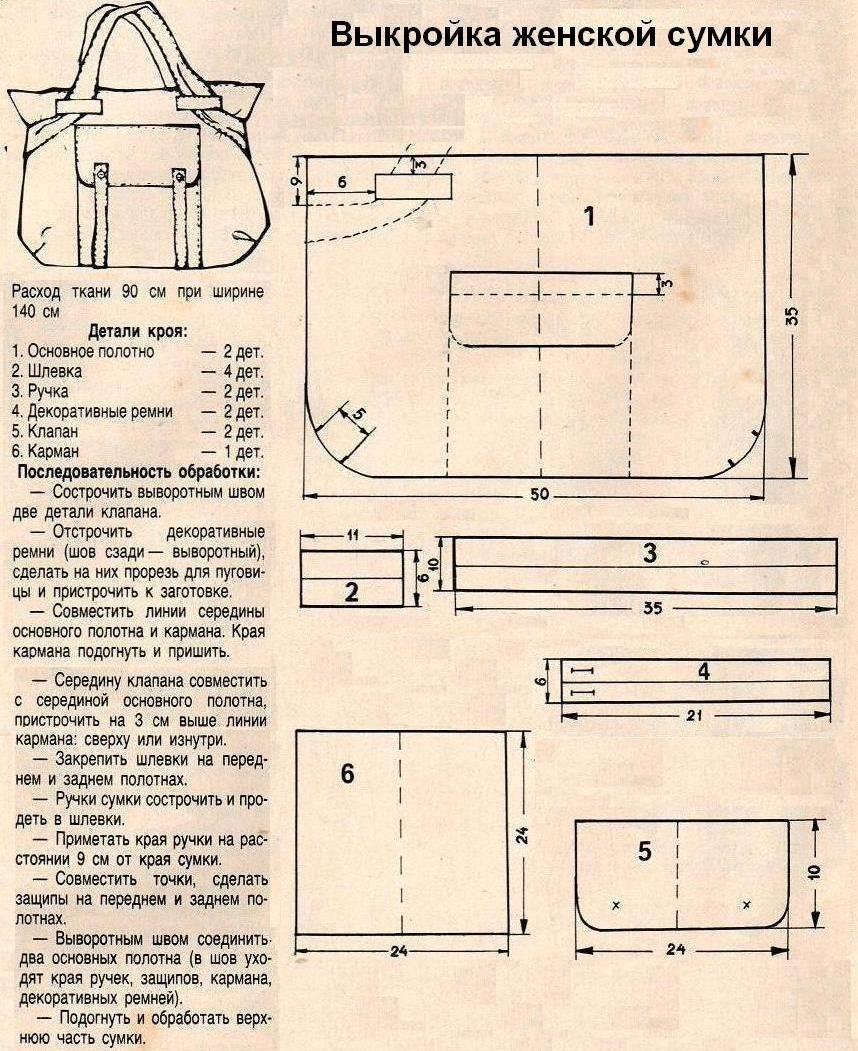 Изделия для питомцев плетение домик -переноска для кота трубочки бумажные